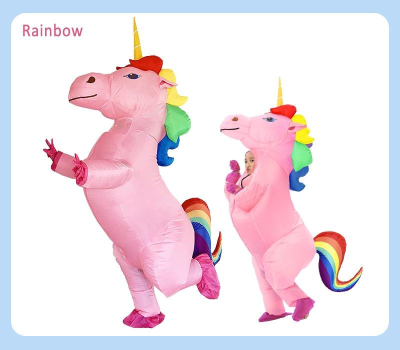unicorn costumes-- (7)