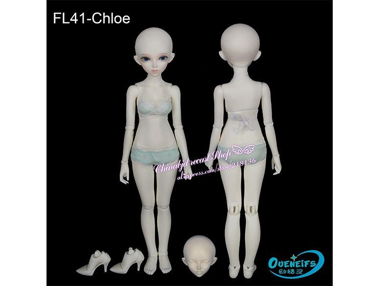 chloe_08