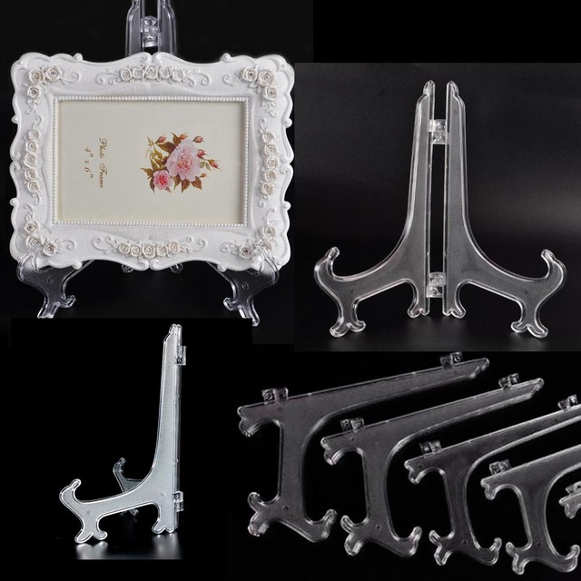 table pedestal white sided frame pump wedding double nickel picture antique frames x ikea number