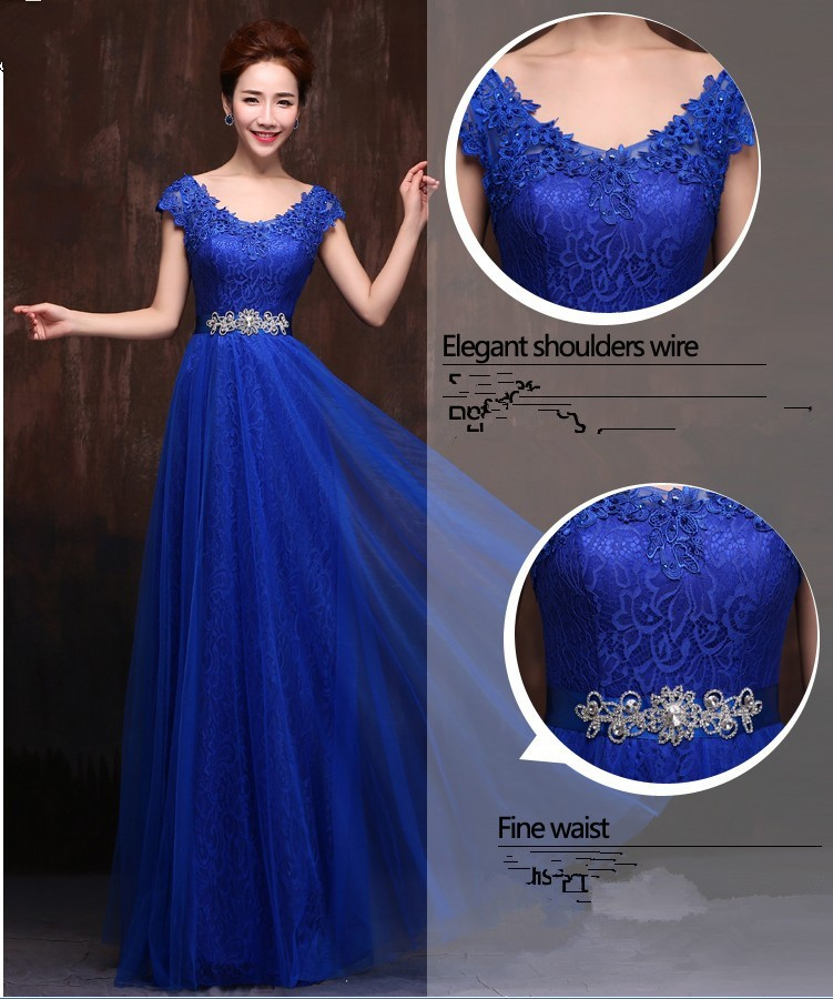 TK1210ROYAL BLUE (1)