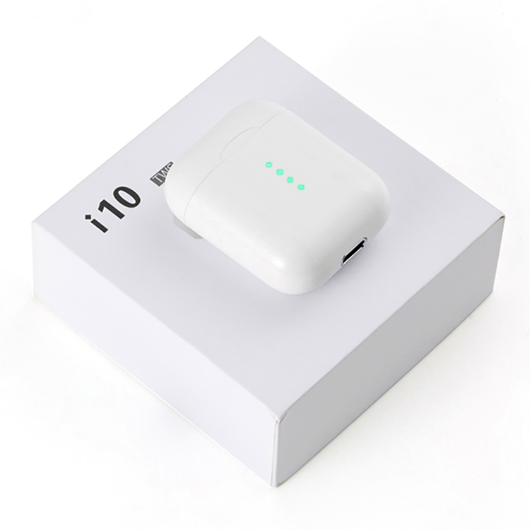 Worldwide delivery tws i10 mini in NaBaRa Online