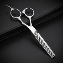 Professional Grooming Scissors Kit for Dogs