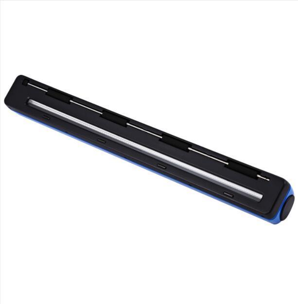 iScan Mini Portable Scanner 900DPI LCD Display JPG/PDF Format Document Image I scanner Handheld Scanner A4 paper Scanner