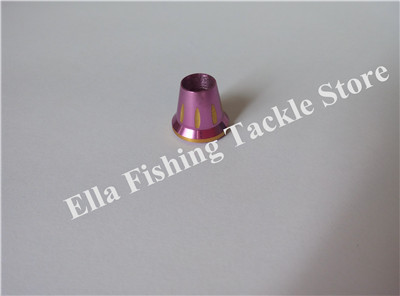 fishing lure components promotion-shop for promotional fishing, Hard Baits
