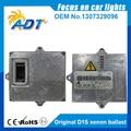 OEM Xenon BALLAST D2S HID CONTROL UNIT 2002-2006 for Mini Cooper