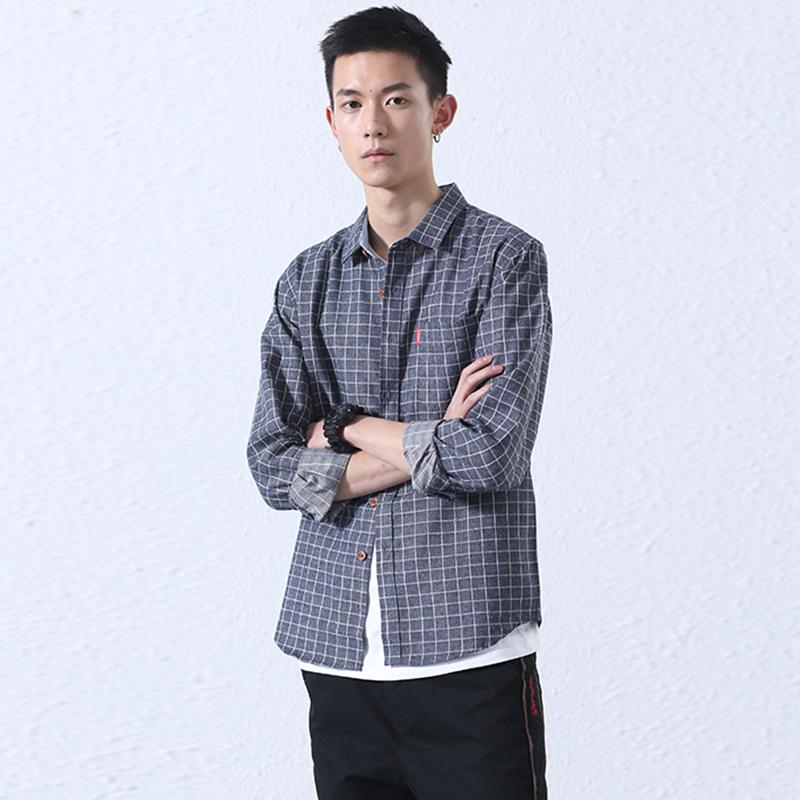 Cheap Clothes China (7)