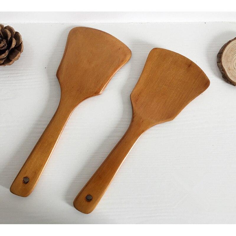 Online kopen wholesale houten spatel uit china houten spatel ...