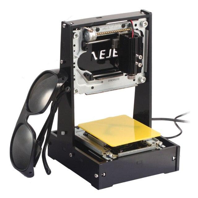 300 МВт USB DIY лазерный гравер резак гравировка резки лазерный принтер гравировка машины лазерный