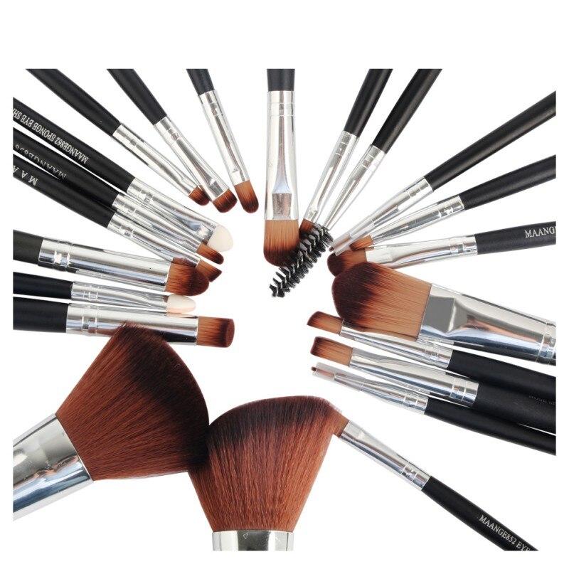 brochas maquillaje online
