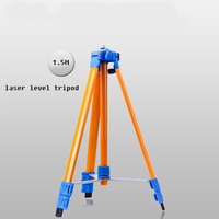 2 6 12 Lines Laser Level Tripod 150cm 360 Degree Nivel Laser Tripod Professional Tripod For