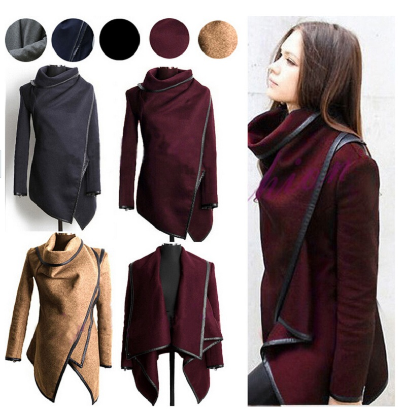 Women Desigu Jacket Reviews - Online Shopping Women Desigu Jacket ...
