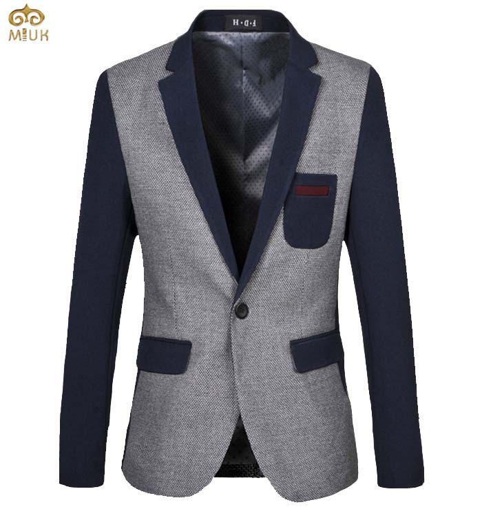 Online Get Cheap Blazers for Mens -Aliexpress.com | Alibaba Group