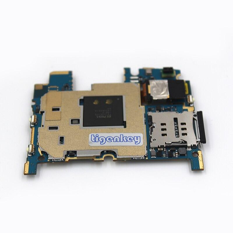 Интернет магазин товары для всей семьи HTB1esepXOjrK1RjSsplq6xHmVXaE Tigenkey для LG Google Nexus 5 D821 32 Гб материнская плата разблокированная + Камера 100% работают в исходном разблокирована рабочих