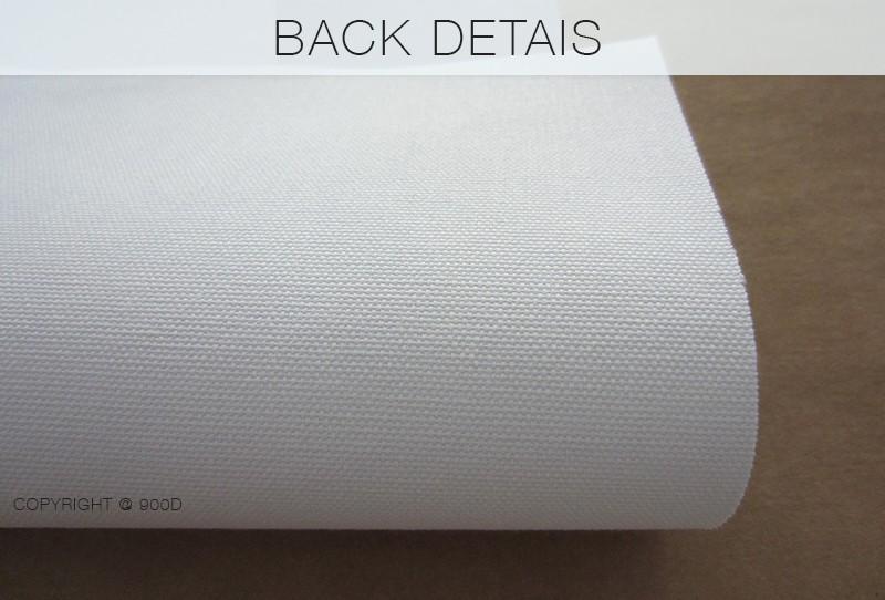 back 900d-2