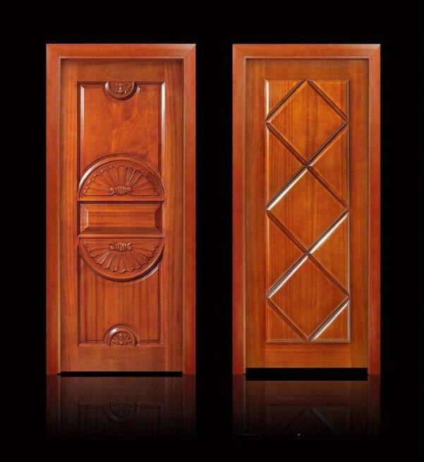 Aliexpress com   Buy 2015 lastest wood door modern wood door designs from  Reliable modern wood doors suppliers on China Building Materials Mart. Aliexpress com   Buy 2015 lastest wood door modern wood door