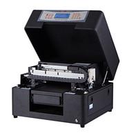 Airwren PVC Card Printer Promotion