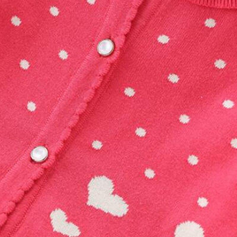 VORO-BEVE-2017-New-Spring-Autumn-Hot-Sale-Sweet-Long-Sleeve-Girls-Sweaters-Coat-Girl-4
