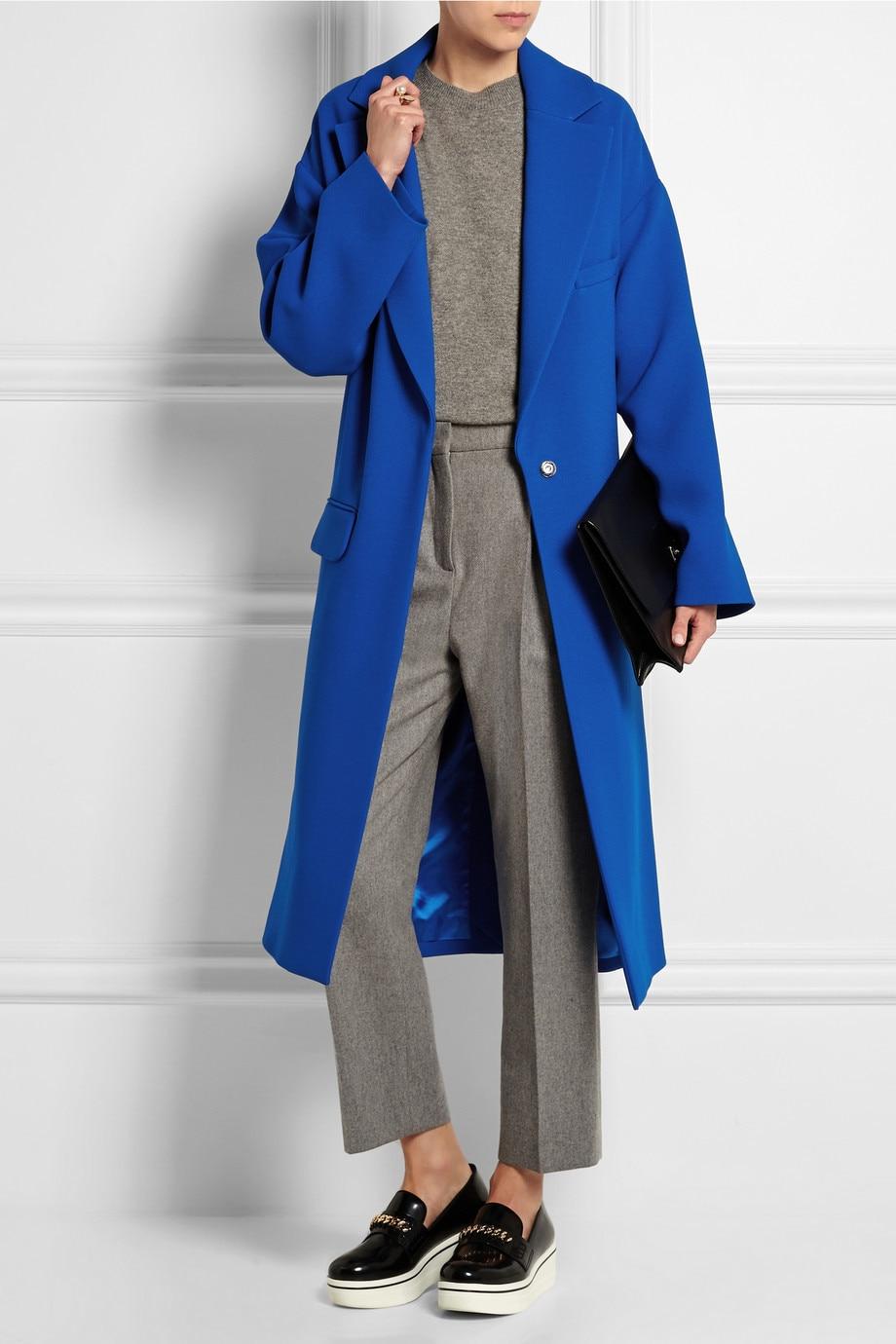 Popular Cheap Long Coats-Buy Cheap Cheap Long Coats lots from