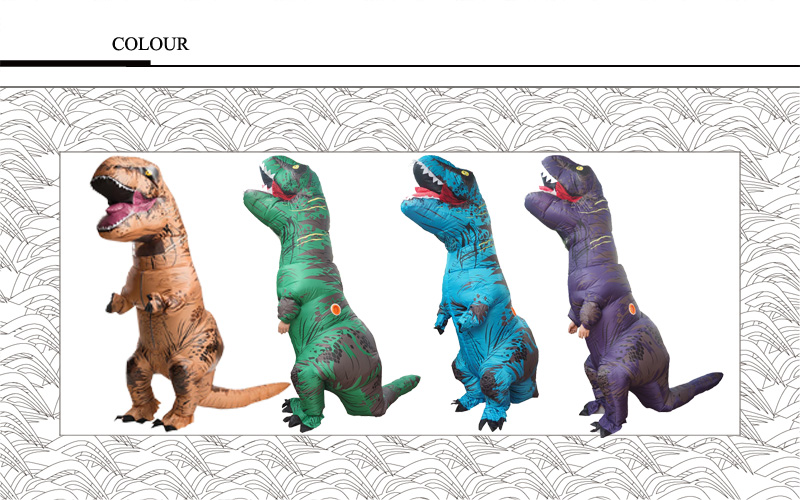 inflatable t rex costume (1)