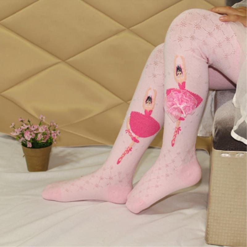 lovely-baby-stockings-flower-ballet-leggings-for-girls-princess-pantyhose-cotton-elastic-hosiery-fashion-for-3-10-yeas-kids