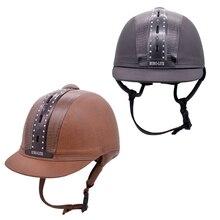 Товары для конного спорта, детский шлем для взрослых, шлем безопасности, шлем конного спорта, CE сертификация