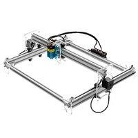 2500Mw Desktop USB Laser Engraving Carving Machine A3 Pro CNC Laser Engraving Engraver Cutting Machine Diy Printer 2019