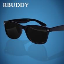 Gafas de sol para hombre RBUDDY R152
