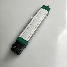 SONSEIKO Seiko Injection Molding Machine Tie Rod Electronic Ruler LWH/KTC-700mm Linear Displacement Sensor KTC700mm KTC700