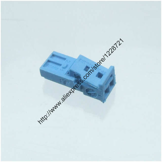 Fine Online Shop 10Pcs 9 1452577 1A Wiring Cable Plug Terminal Connector Wiring Cloud Pimpapsuggs Outletorg