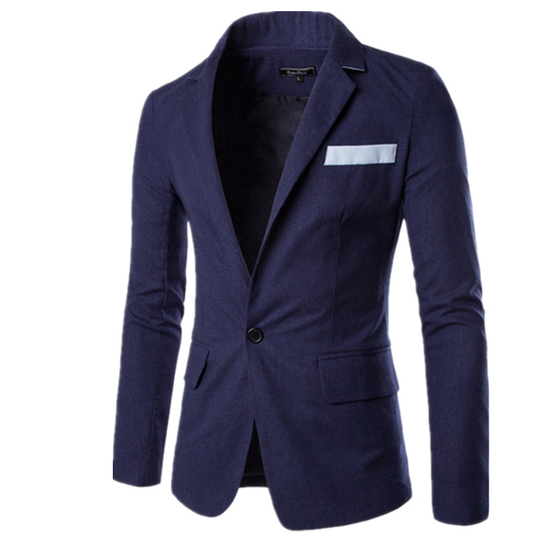 Online Get Cheap Mens Summer Blazers -Aliexpress.com | Alibaba Group