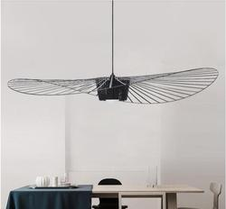 2019 vertigo suspension  modern petite friture vertigo pendant lamp free shipping fast delivery