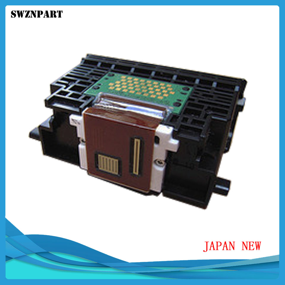 JAPAN NEW QY6-0059 QY6-0059-000 Printhead Print Head Printer Head for Canon iP4200 MP500 MP530 brand 100% new print head qy6 0059 printhead for canon ip4200 mp500 mp530