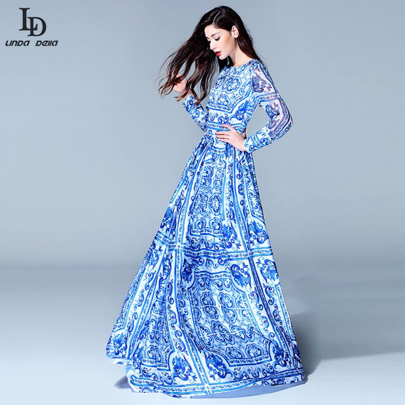 New Fashion Indian Dress