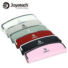Joyetech eCab Carrying Case eCab Kit Joyetech eCab Li-ion Battery Carrying Case fit for Joyetech 510 or eRoll mini e-cigarette