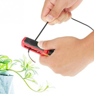 Image 5 - 1 PC רב תכליתי חוט פירוק כלי חשמלאי כבל פירוק חותך חוט חשפנית יד הפשטת כלי