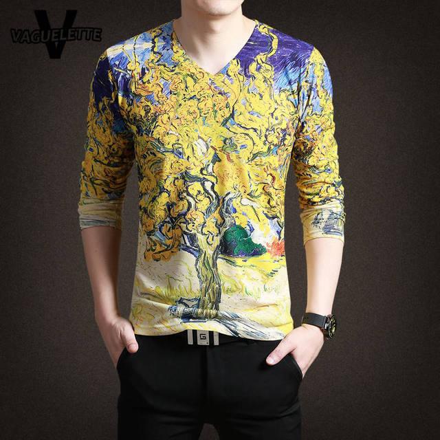 shirts t Long vintage