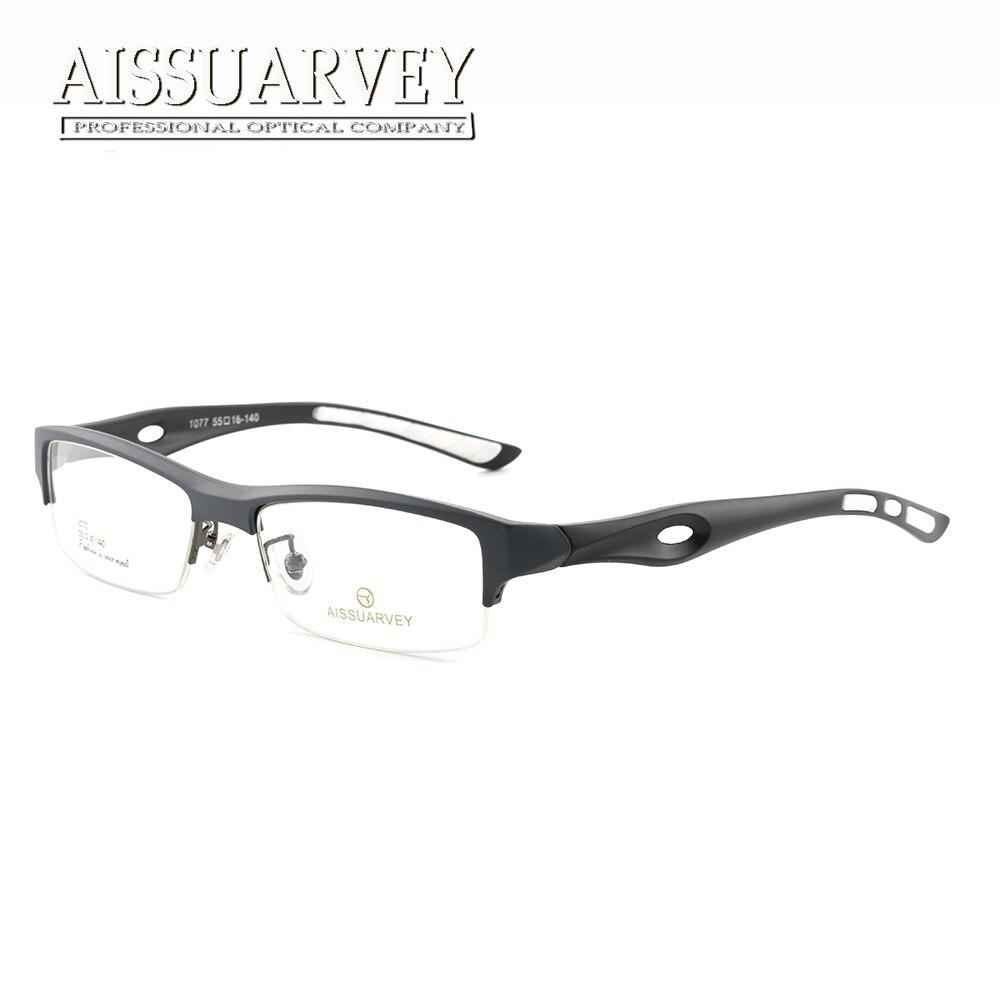 privacyresources: Kaufen Billig Männer Brillen Optische