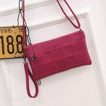 Umschlag Kupplung Geldbörse 2016 Förderung Pu-leder Frauen Wristlets Tasche Plaid Top Designer Handtasche Marken Frauen Red Messenger Taschen