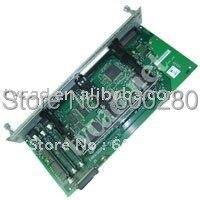 C3974-69001 Formatter board assembly for HP LaserJet 5000N Used