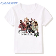 Popular Fight Game T Shirts-Buy Cheap Fight Game T Shirts