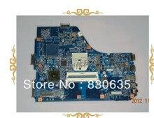 JE50 5560 laptop motherboard 5% off Sales promotion, FULL TESTED