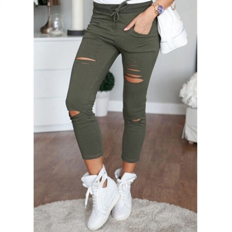 51cbc927747fe9 New-2018-Fashion-Women-s-Casual-Skinny-Stretch-Slim-Fit-Army-Green-Hollow-Pencil-Pants-Trousers.jpg