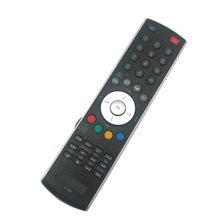 Replaced Remote Control CT-865 CT865 for Toshiba TV 20WL56B
