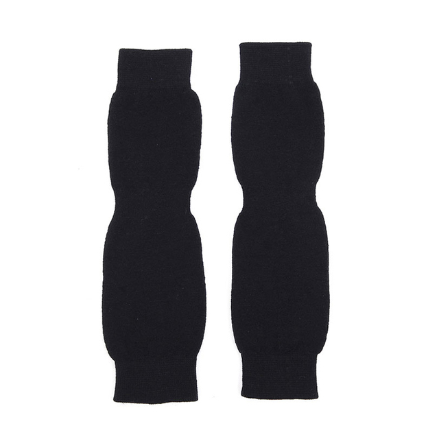 Kneepad Leggings Socks Dress Long Legs Warm Leggings Pantyhose Men  Women Equipment Running Sports Leggings Knee Support