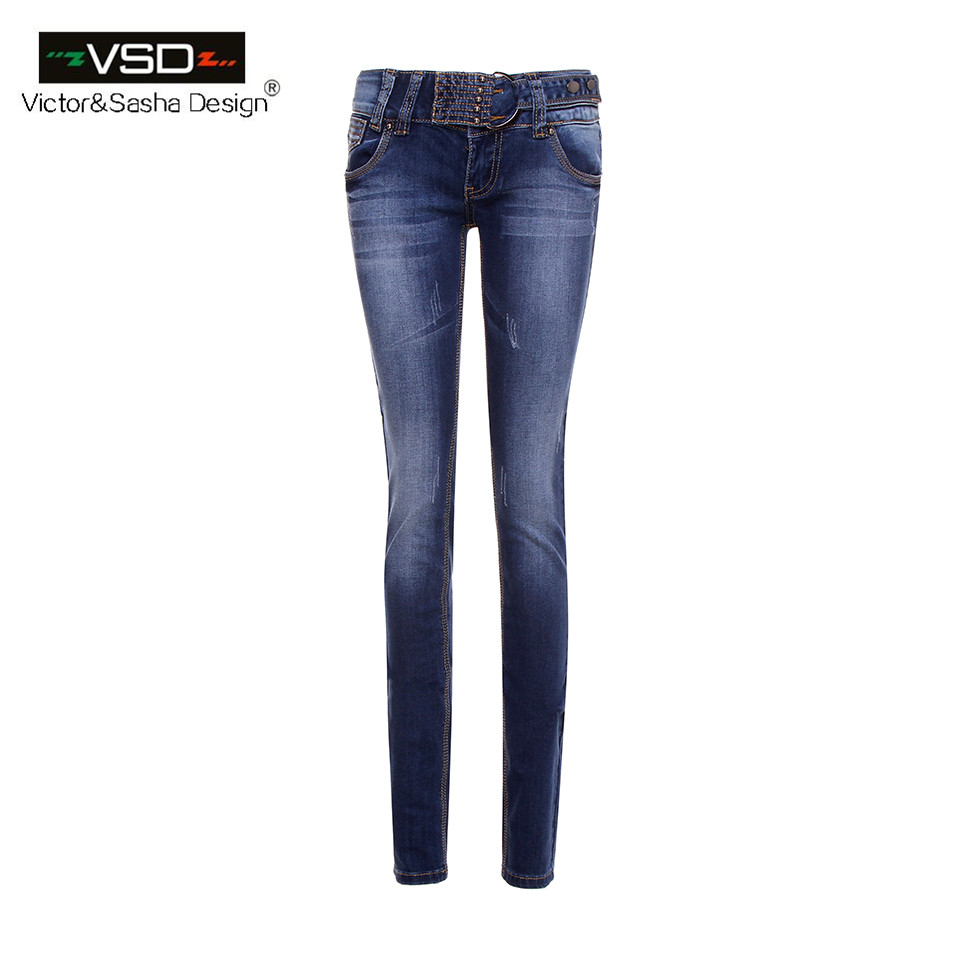 Online Get Cheap Top Designer Jeans for Women -Aliexpress.com