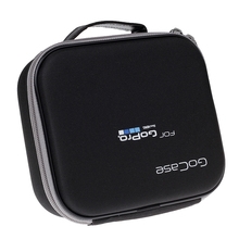 Protective Gocase For Gopro