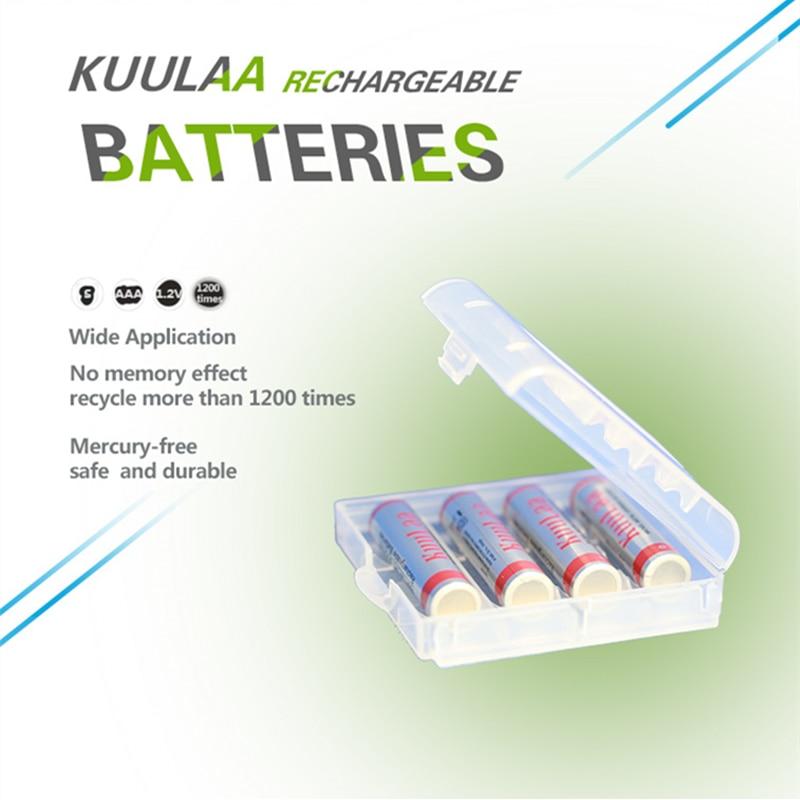 аккумулятор бесплатная доставка