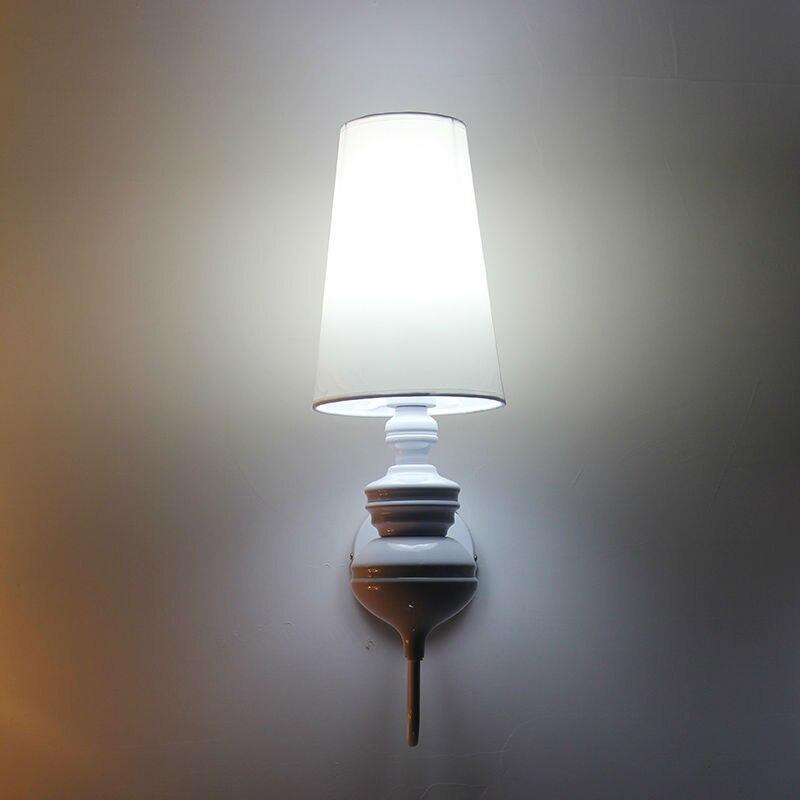 Lâmpadas de Parede de leitura iluminação corredor lâmpada Área de Iluminação : Medidores 5-10square