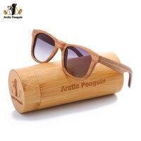 AP Retro Brand Designer Vintage Wood Sun Glasses Handmade Wooden Fishing Eyewear For Women Men Glasses