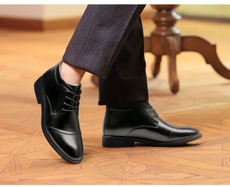 men shoes 790 (3)
